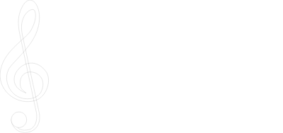 Fondation Droit Au Talent