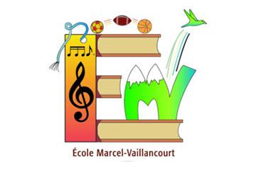 École Marcel-Vaillancourt