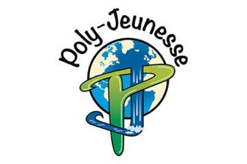 École secondaire Poly-Jeunesse