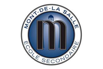 École secondaire Mont-De-La Salle